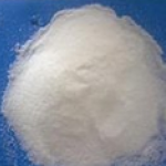 Lead(II) citrate trihydrate