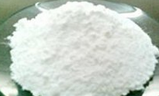 Sodium selenate decahydrate