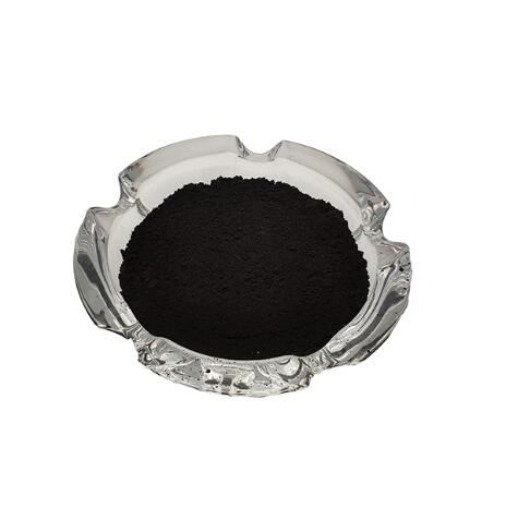 Cerium metal powder