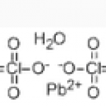 Lead(II) perchlorate trihydrate