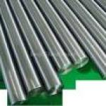 Nickel and nickel alloy plate