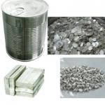 Lithium metal,battery grade