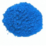 Copper(II) phosphate