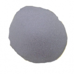 Germanium powder
