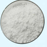 Mercury(II) salicylate
