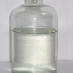 Zinc sulfate heptahydrate solution