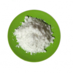 Indium(III) sulfate anhydrous