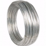 Zinc wire (pure zinc wire zinc wire spray zinc wire)
